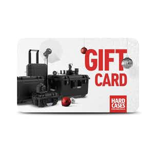 Nanuk Gift Card