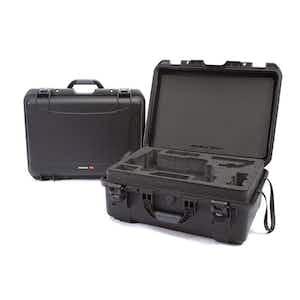 Nanuk 940 DJI Ronin-M Case